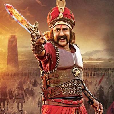 الأفلام الهندية